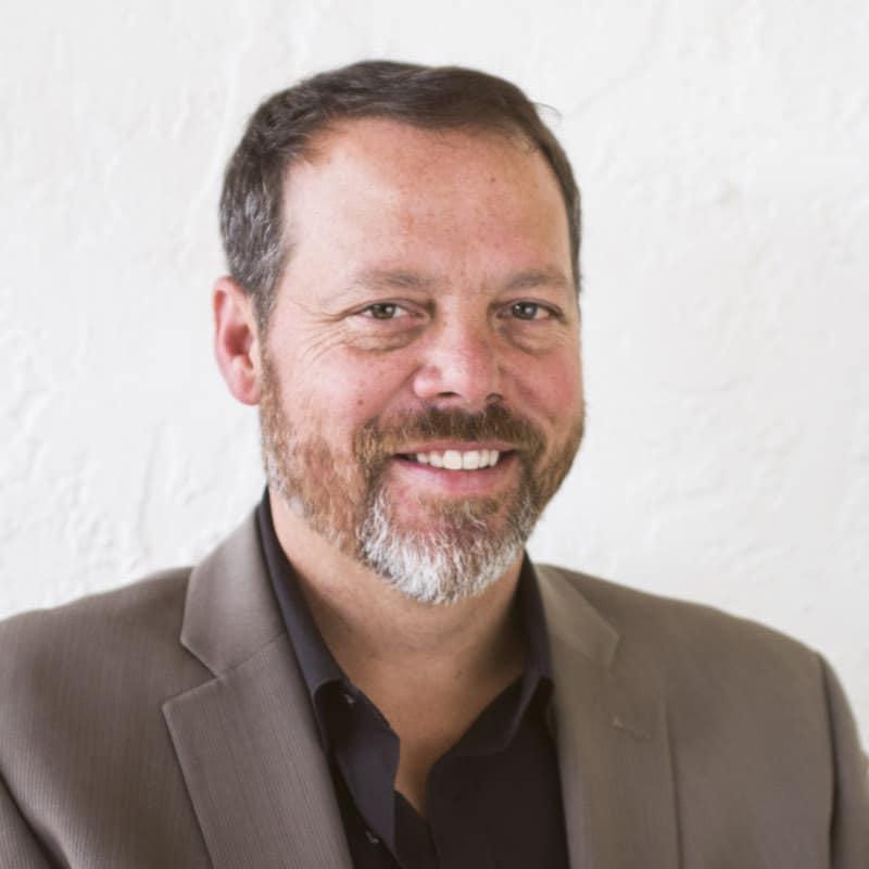 Kevin Wrobel, CPA : President
