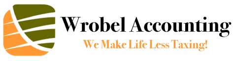 Wrobel Accounting