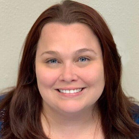 Amy Allen : Payroll & Bookkeeping Specialist