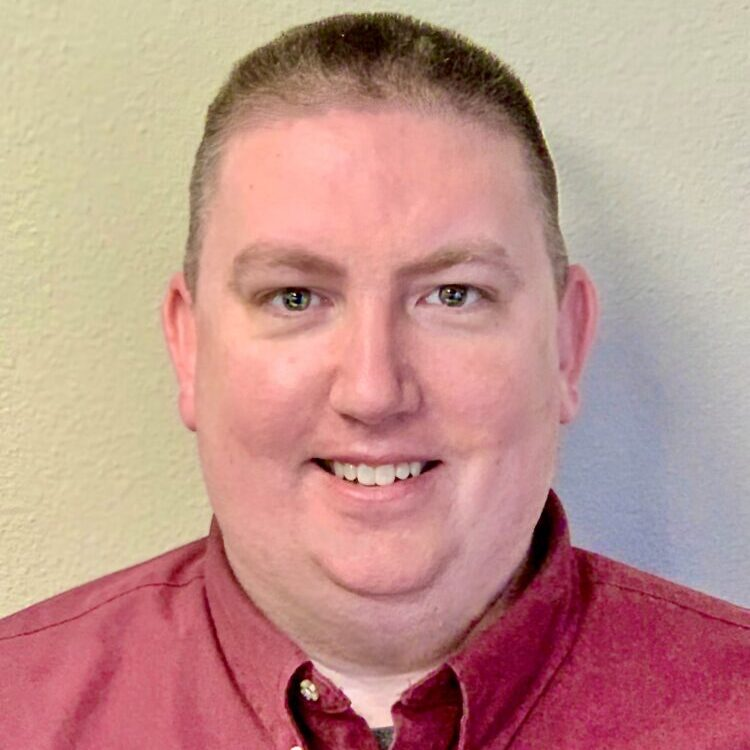 Nathan Thieneman, CPA CFE : Staff Accountant